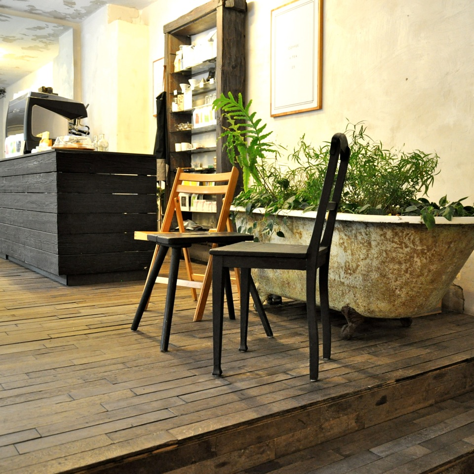Voo-Store-Berlin-Fashion-Shop-Cafe