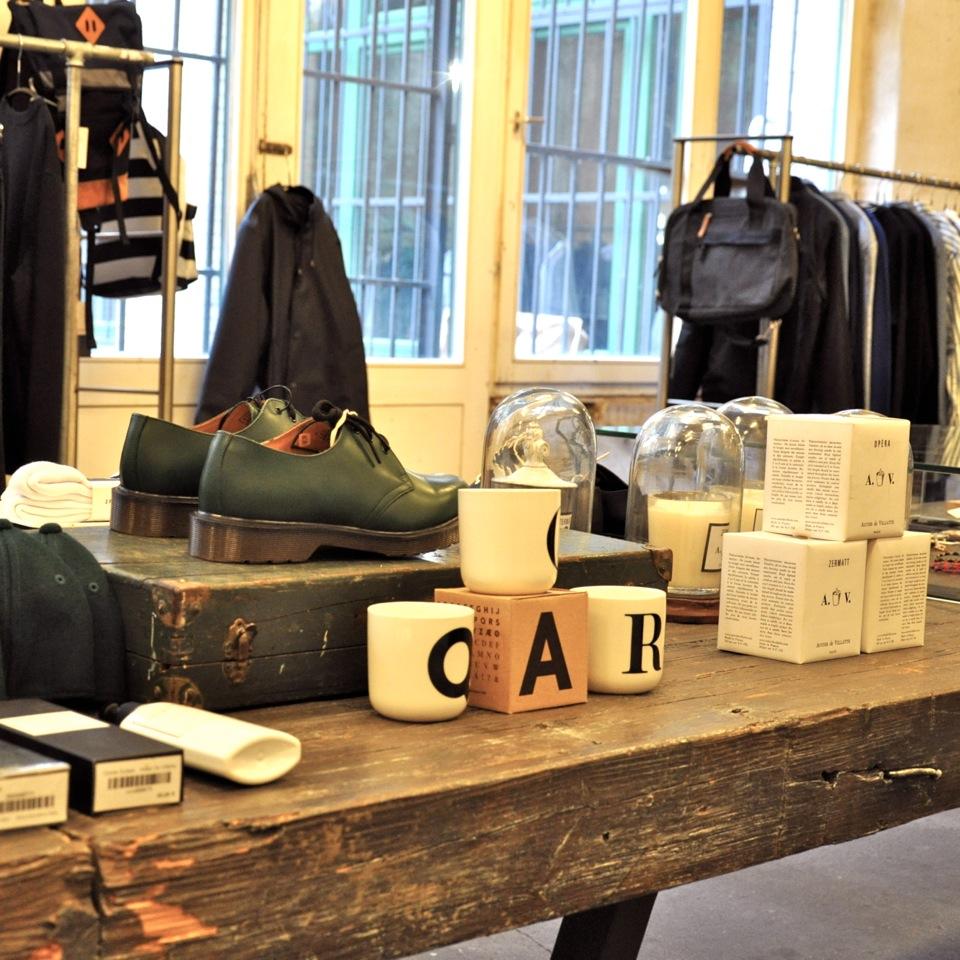 Voo-Store-Berlin-Fashion-Shop-Concept-Sore-1