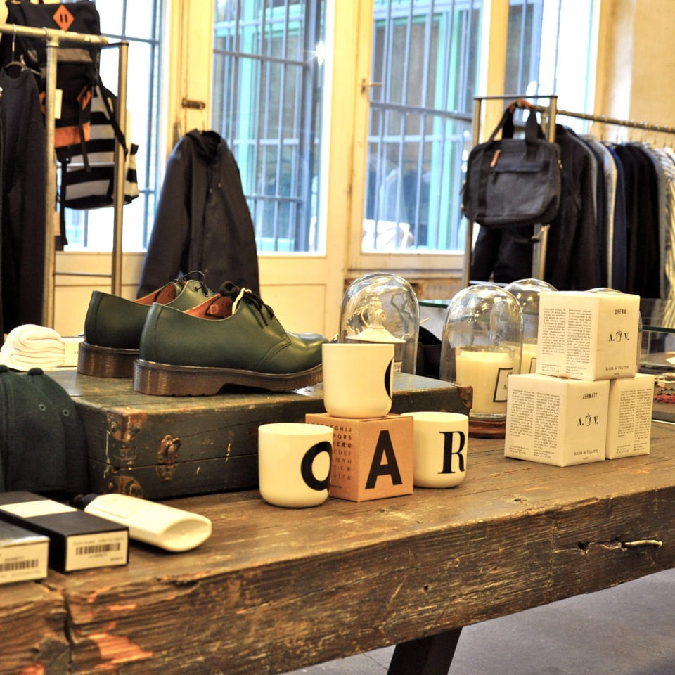 Voo-Store-Berlin-Fashion-Shop-Concept-Sore-1