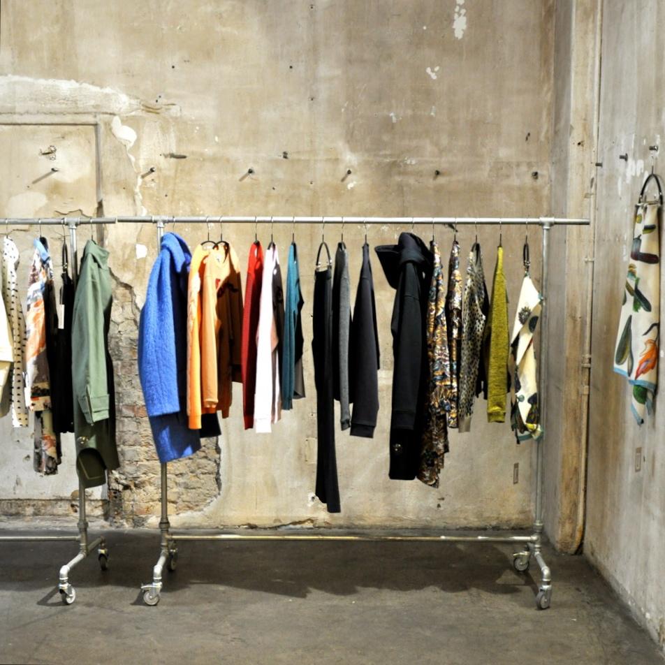 Voo-Store-Berlin-Fashion-Shop-Mode