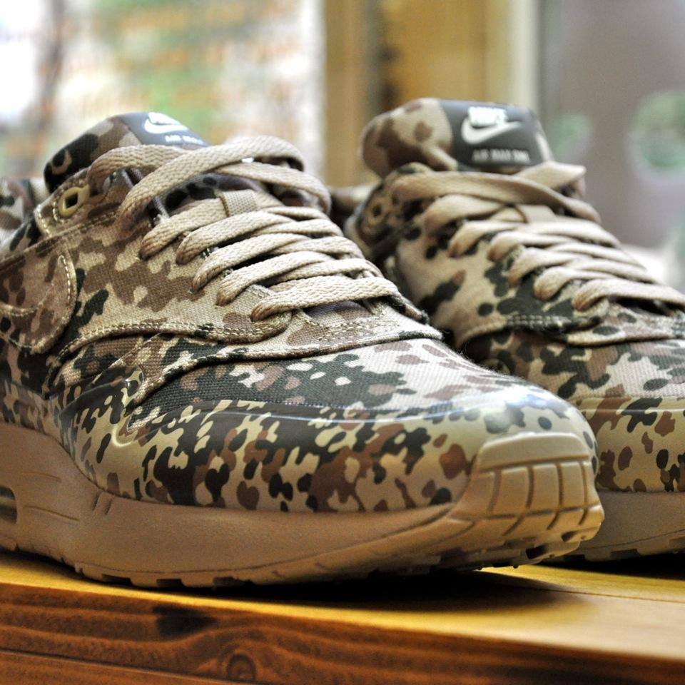 Voo-Store-Berlin-Fashion-Shop-Nike-Sneaker