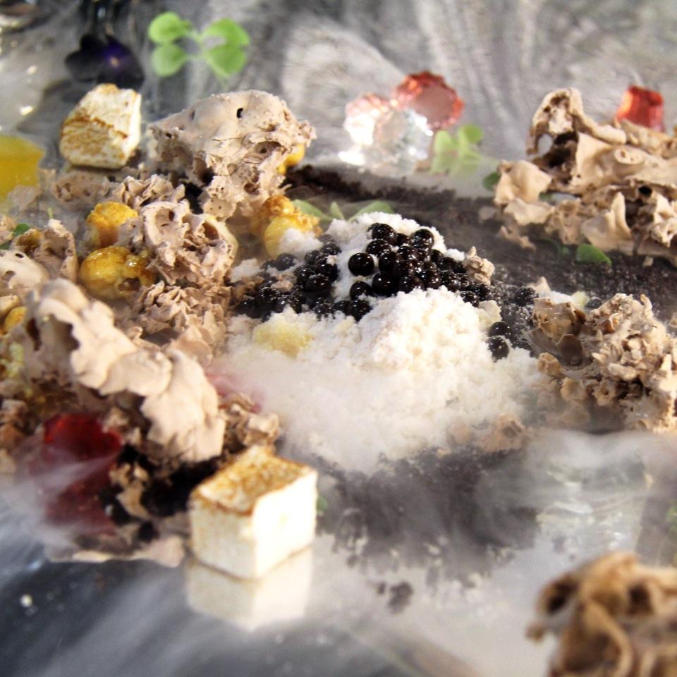 restaurant-glass-berlin-candy-box-1