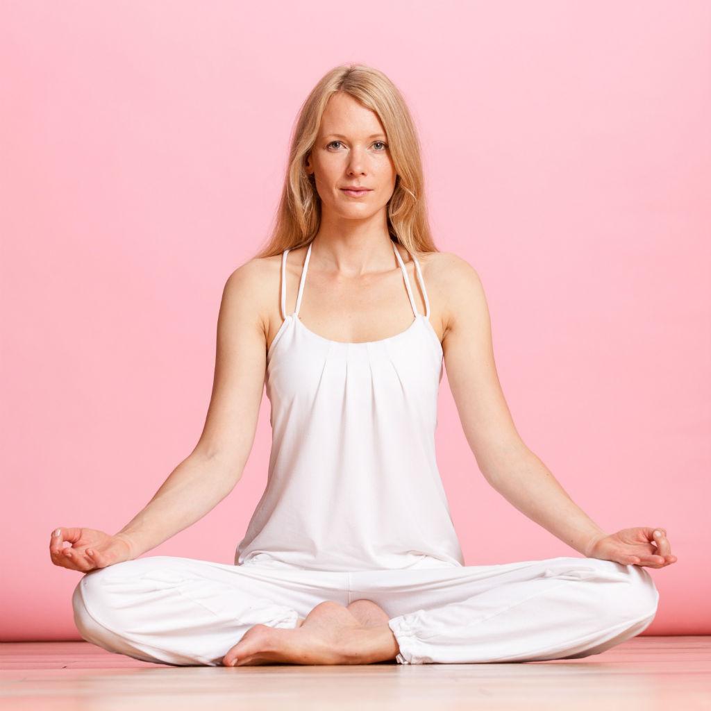 Annika-Isterling-Yoga-Trainerin-Hamburg-3