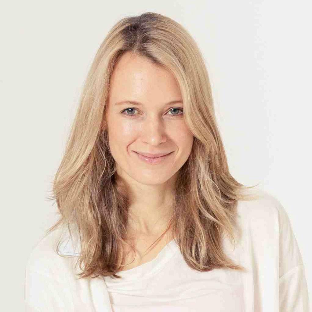 Annika-Isterling-Yoga-Trainerin-Hamburg-4