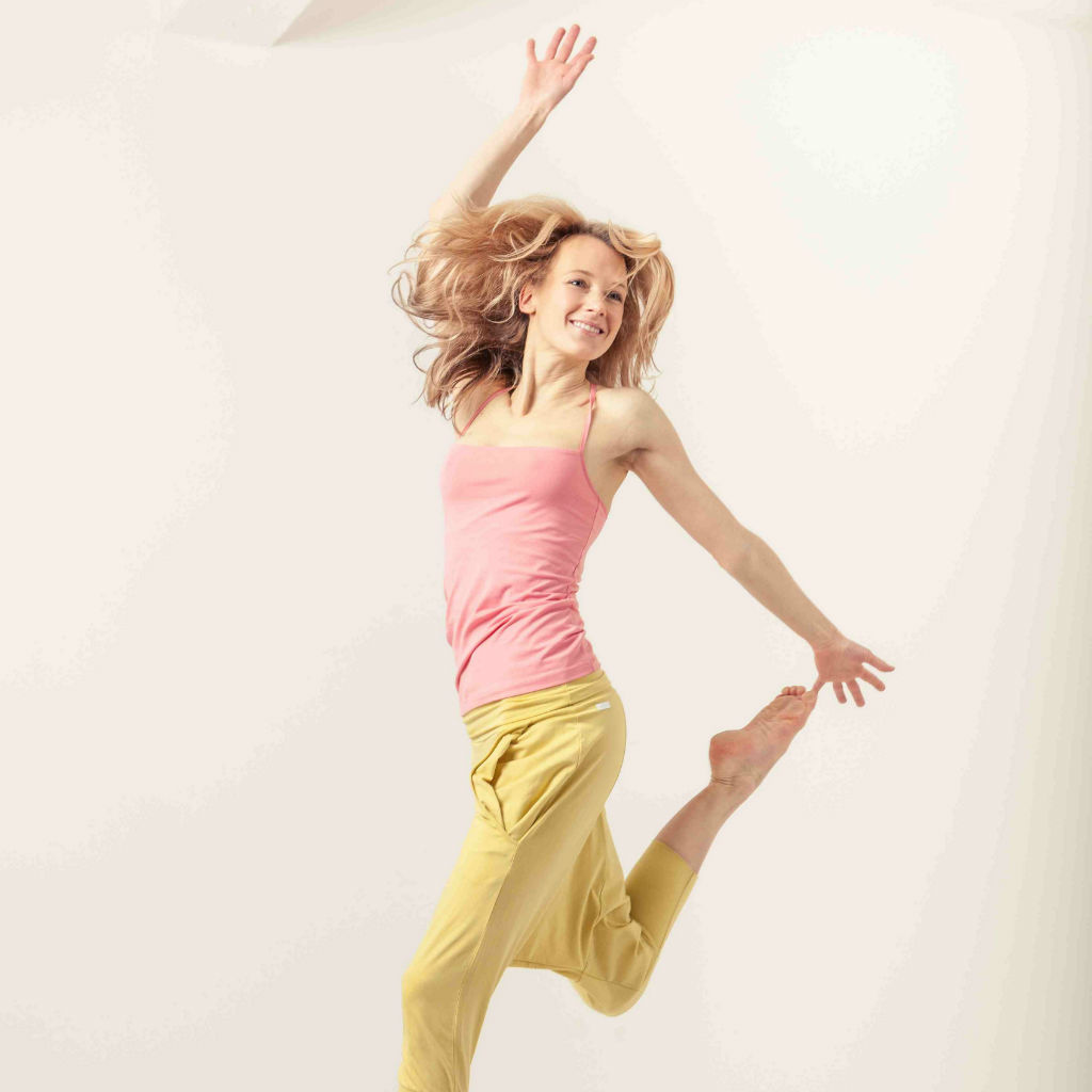 Annika-Isterling-Yoga-Trainerin-Hamburg-5