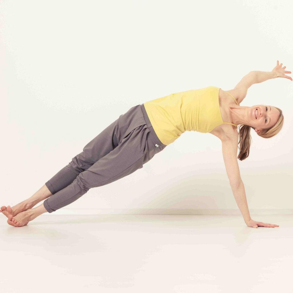 Annika-Isterling-Yoga-Trainerin-Hamburg-7