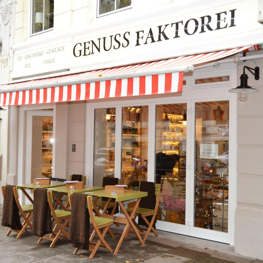 Genussfaktorei-Feinkost-Tee-Geschenke-Café (2)