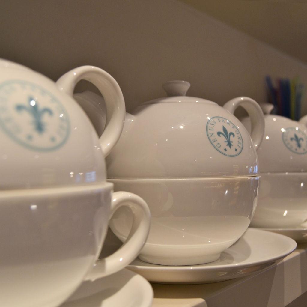 Genussfaktorei-Feinkost-Tee-Geschenke-Café (1)