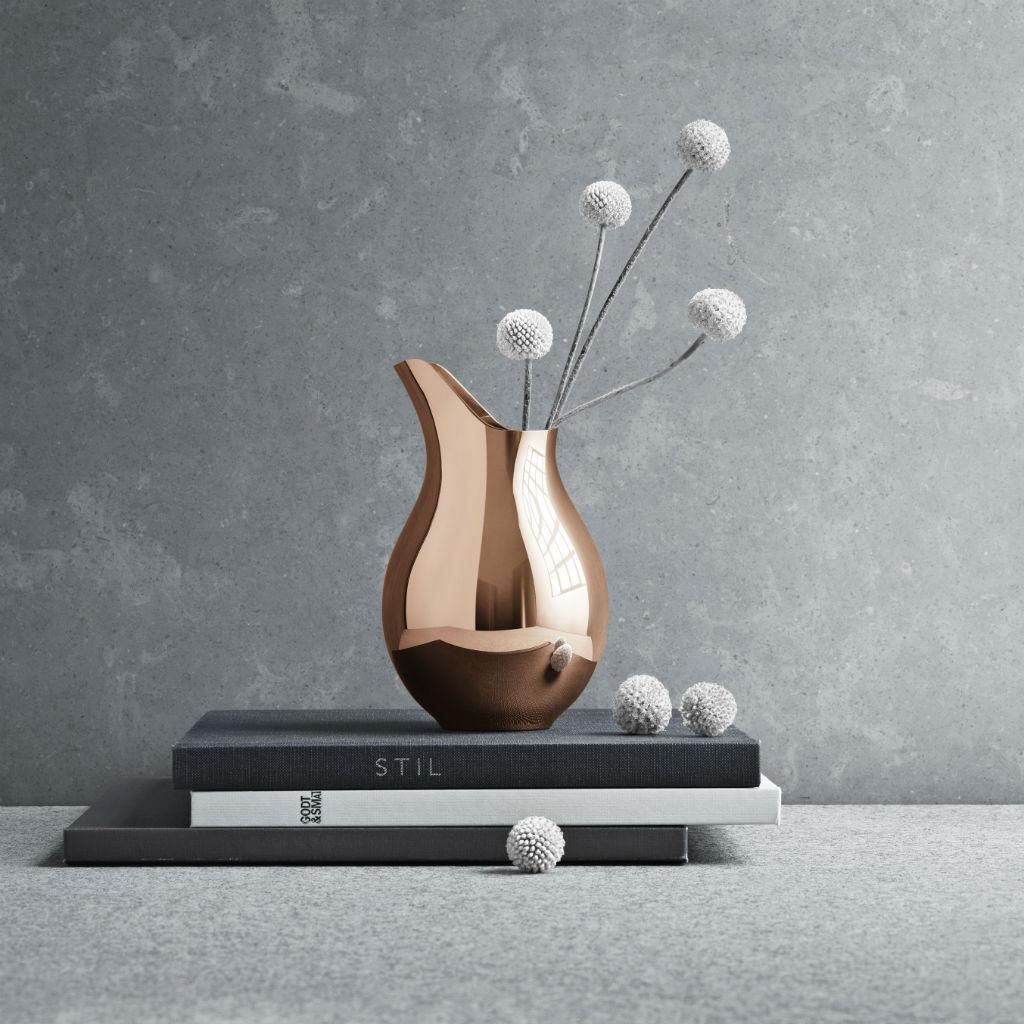 georg jensen funktionales und sch nes design kopenhagen creme guides. Black Bedroom Furniture Sets. Home Design Ideas