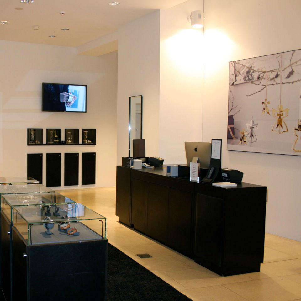 Georg-Jensen-Shop-Showroom-Copenhagen-1