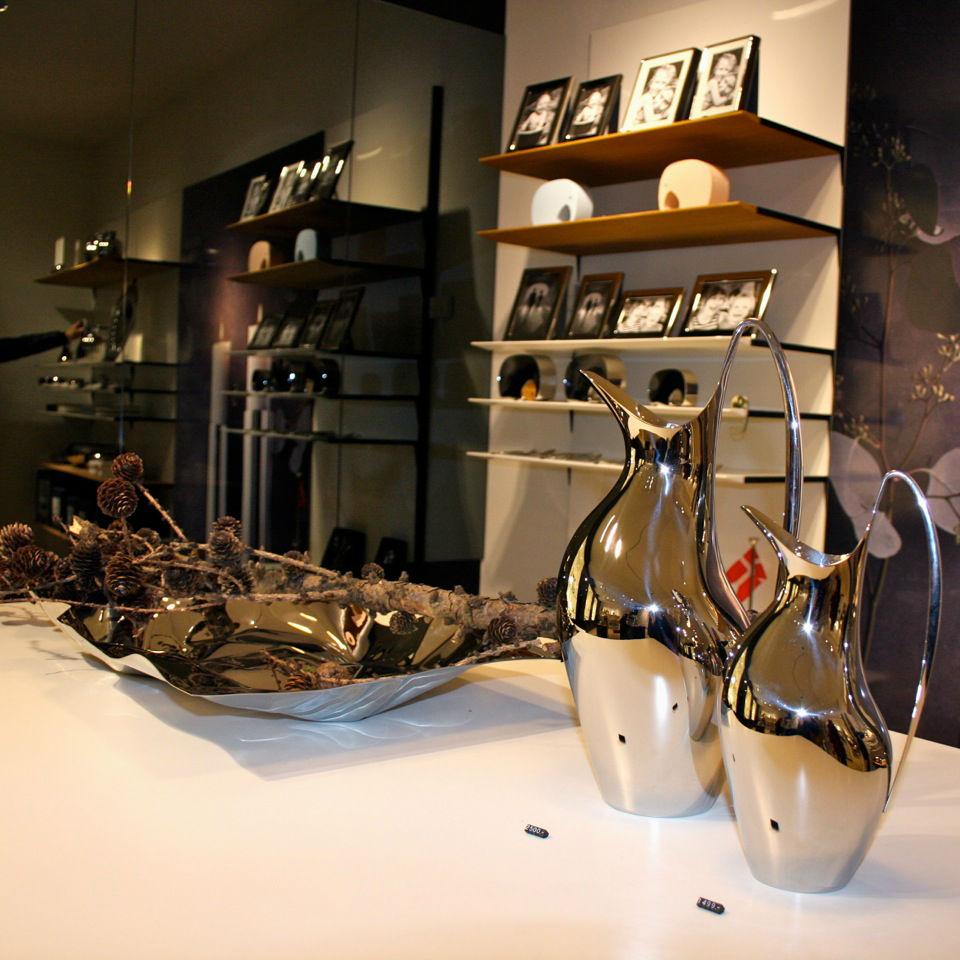 Georg-Jensen-Shop-Showroom-Copenhagen-10