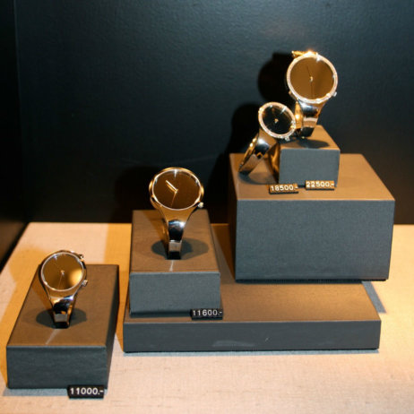 Georg-Jensen-Shop-Showroom-Copenhagen-2