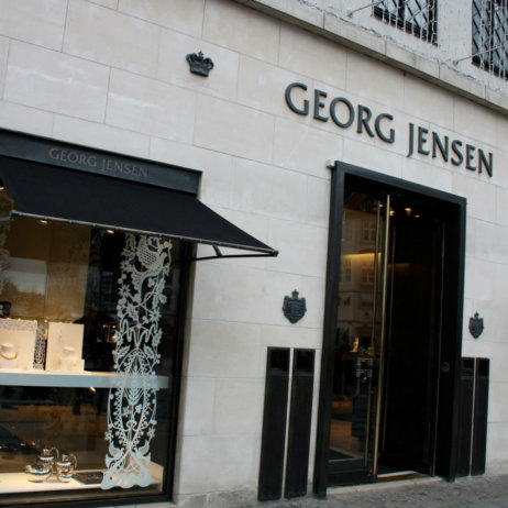 Georg-Jensen-Shop-Showroom-Copenhagen-5