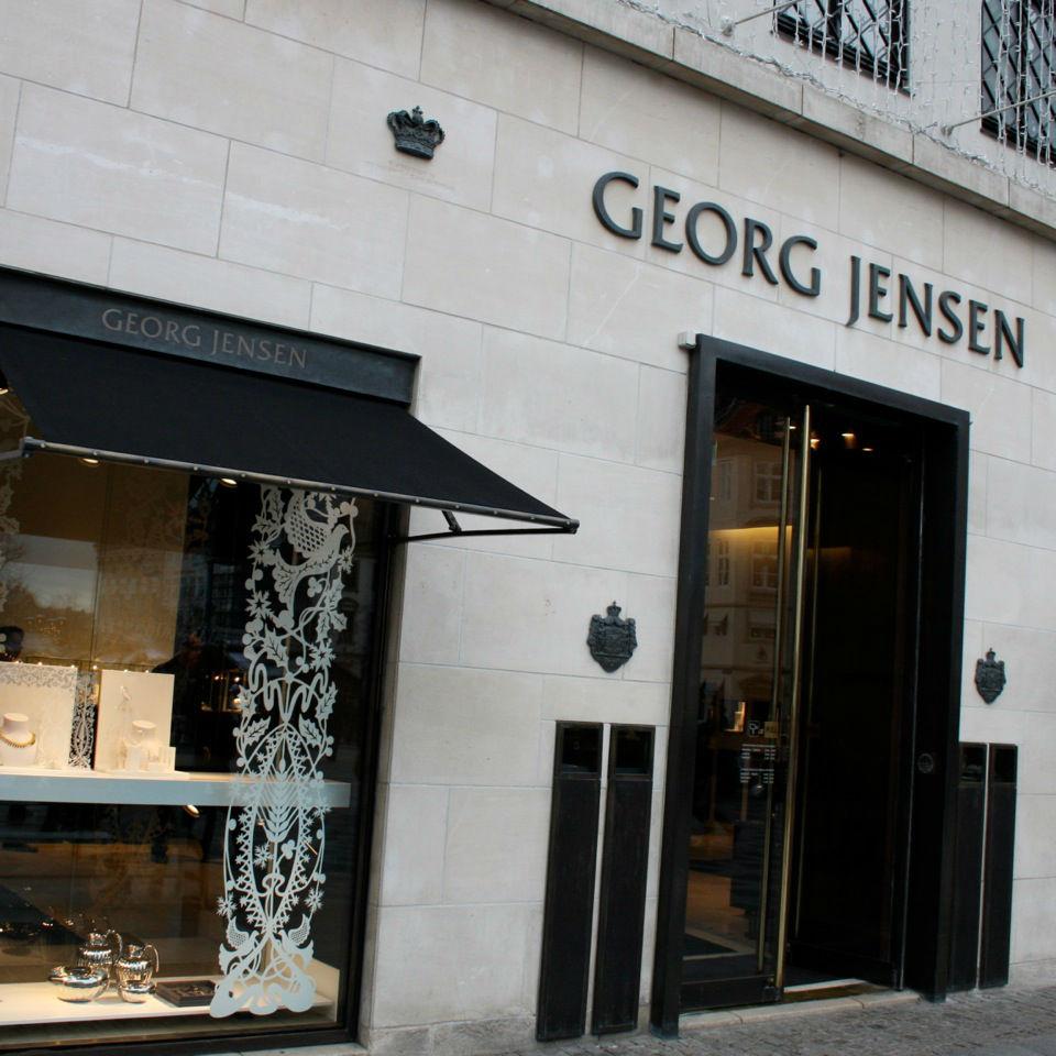Georg-Jensen-Shop-Showroom-Copenhagen-5