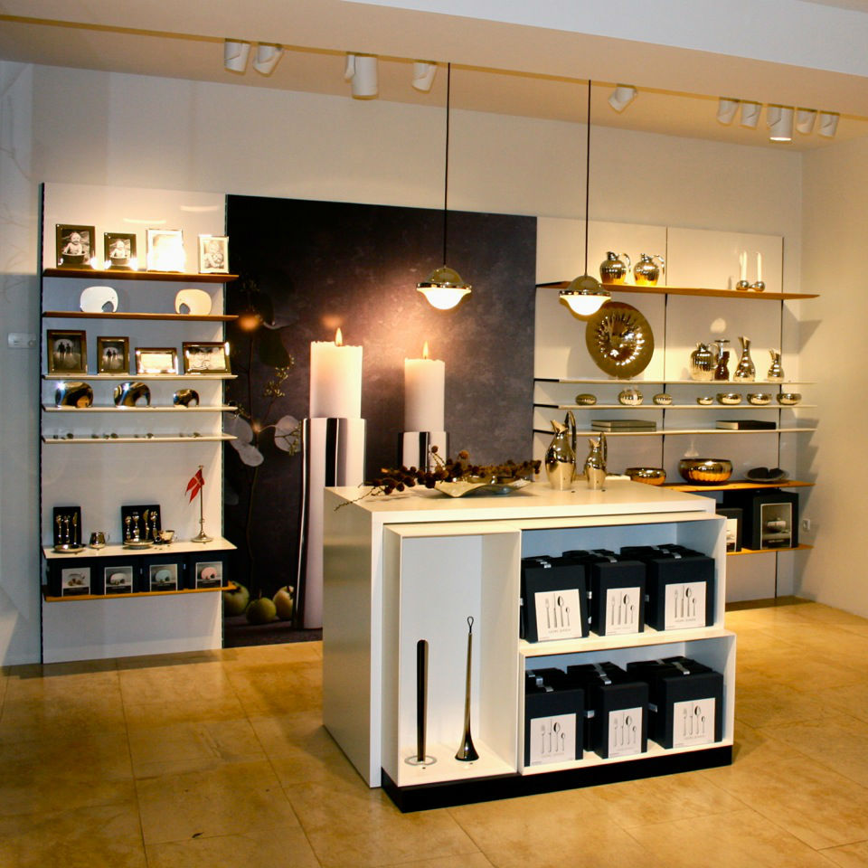 Georg-Jensen-Shop-Showroom-Copenhagen-6
