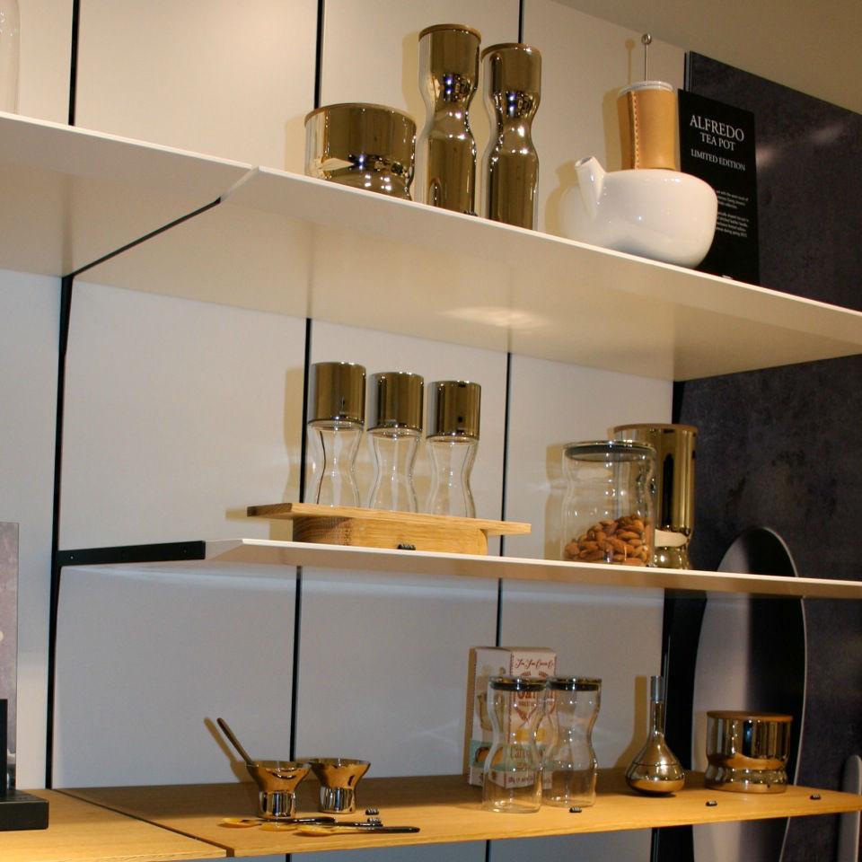 Georg-Jensen-Shop-Showroom-Copenhagen-9