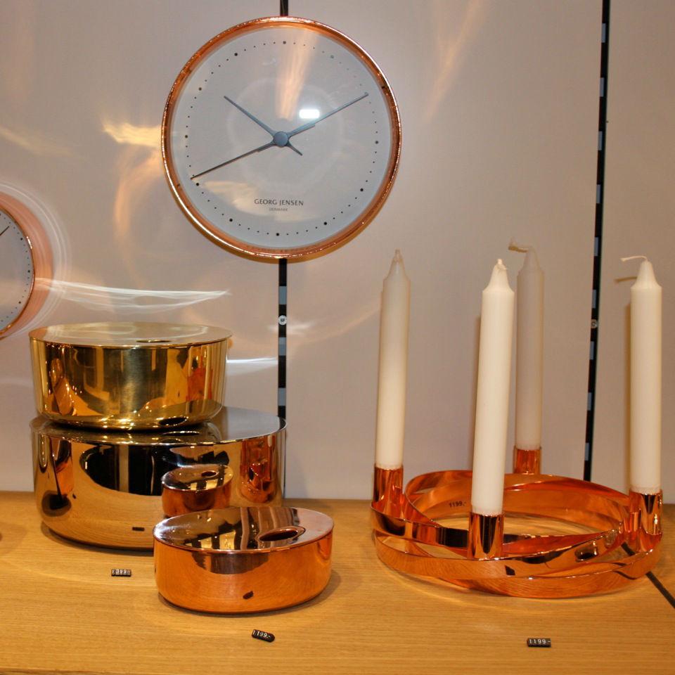 Georg-Jensen-Shop-Showroom-Copenhagen-Accessoires