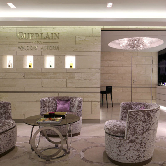 Guerlain-Spa-Berlin-2