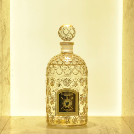 Guerlain-Spa-Berlin-Waldorf-Astoria-1