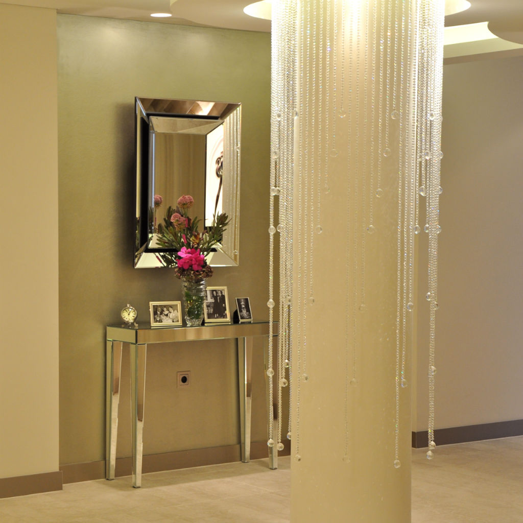 Guerlain-Spa-Berlin-Waldorf-Astoria-4