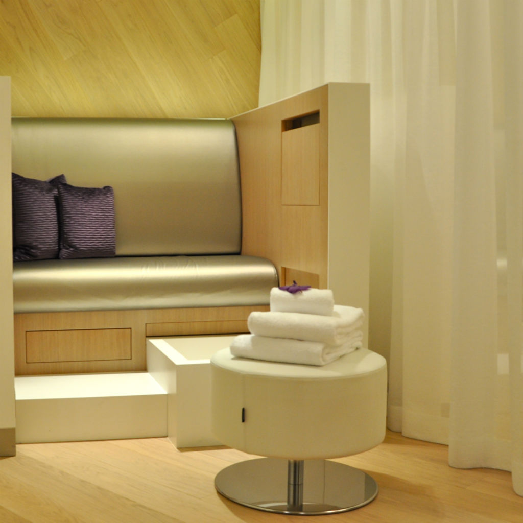 Guerlain-Spa-Berlin-Waldorf-Astoria-5