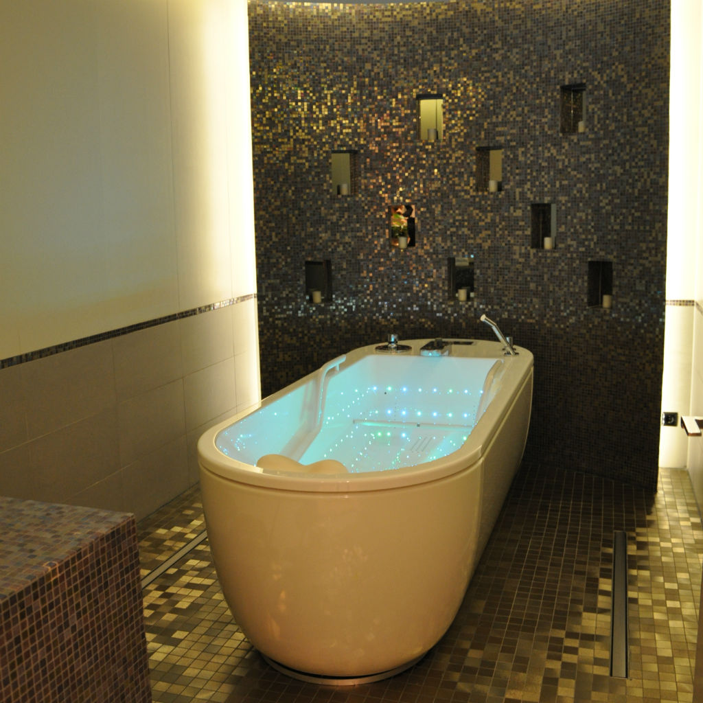 Guerlain-Spa-Berlin-Waldorf-Astoria-6