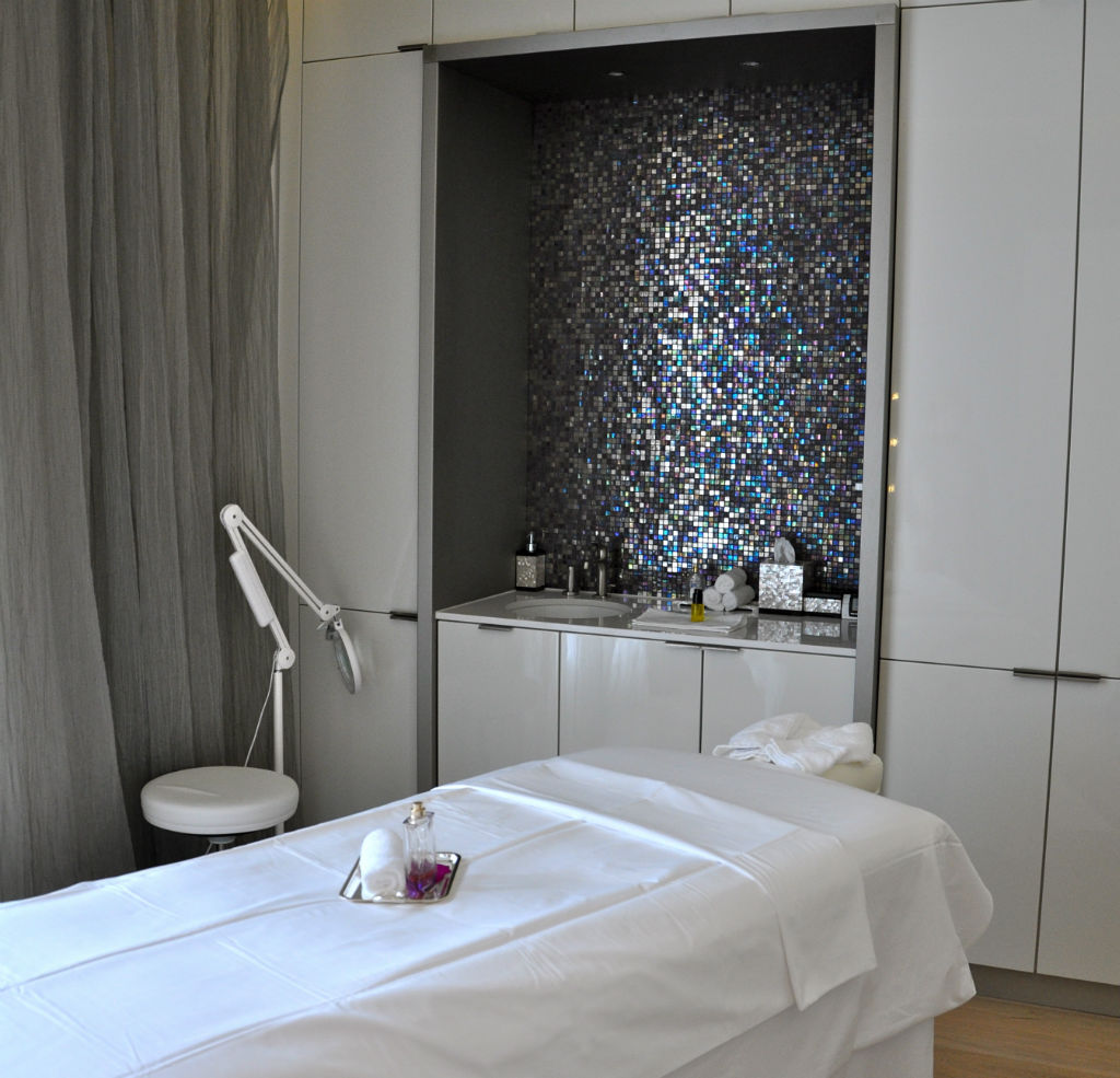 Guerlain-Spa-Berlin-Waldorf-Astoria-7