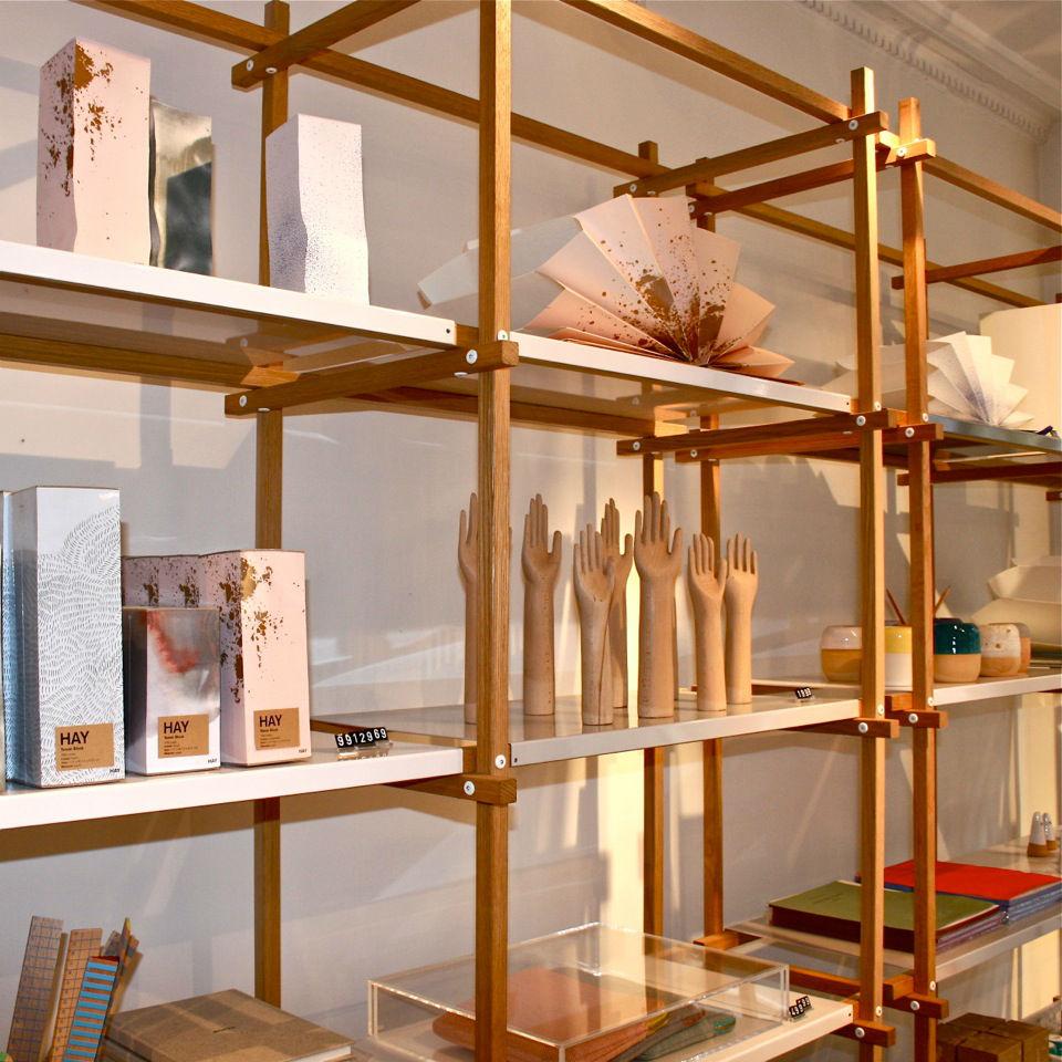 HAY-House-Copenhagen-Accessoires-