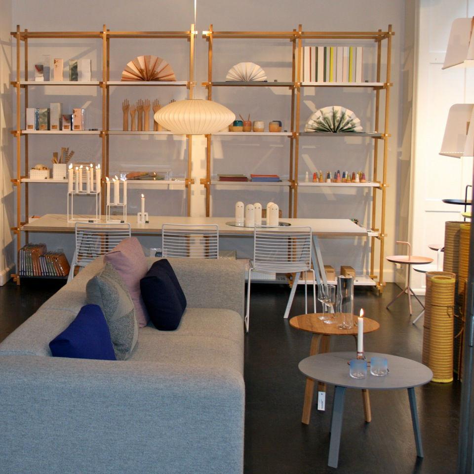 HAY-House-Copenhagen-creme-guides-1