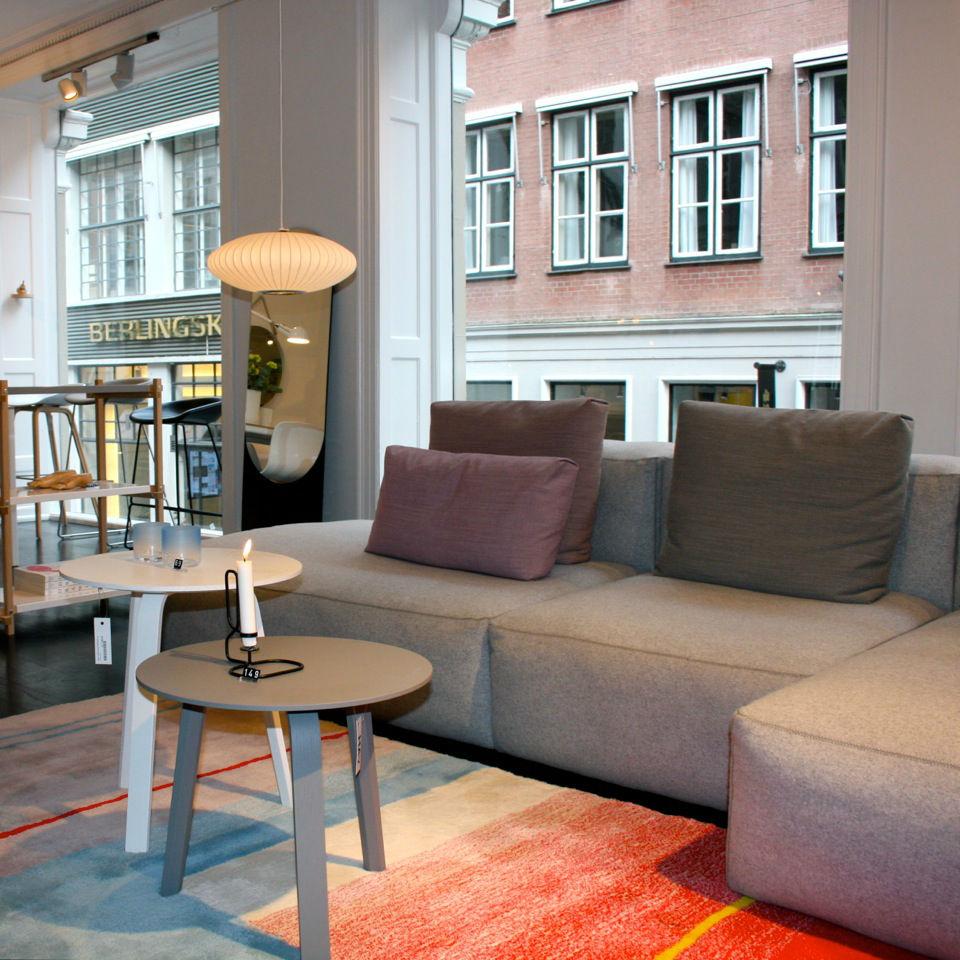 HAY-House-Copenhagen-creme-guides-Moebel
