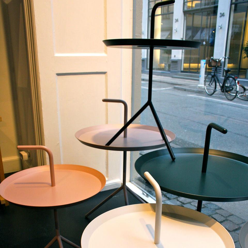 HAY-House-Copenhagen-creme-guides-Sidetable