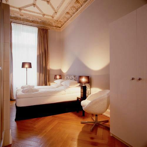 Hotel-am-Museum-Hamburg-Boutique-Hotel-4