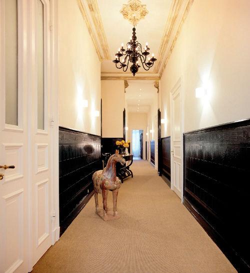 Hotel-am-Museum-Hamburg-Boutique-Hotel-5