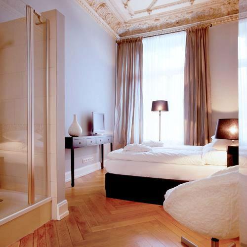 Hotel-am-Museum-Hamburg-Boutique-Hotel-6