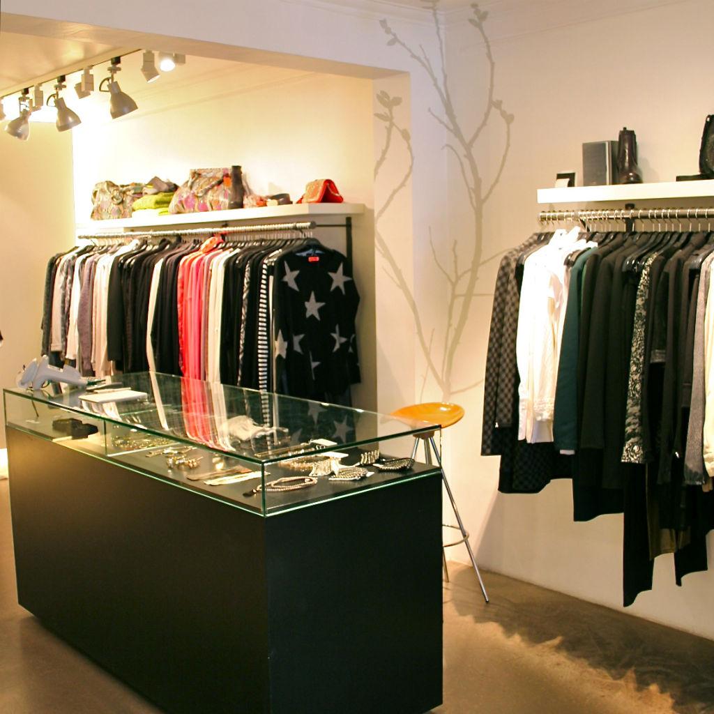 Liedloff-Boutique-Eppendorf-Patricia Pepe (6)