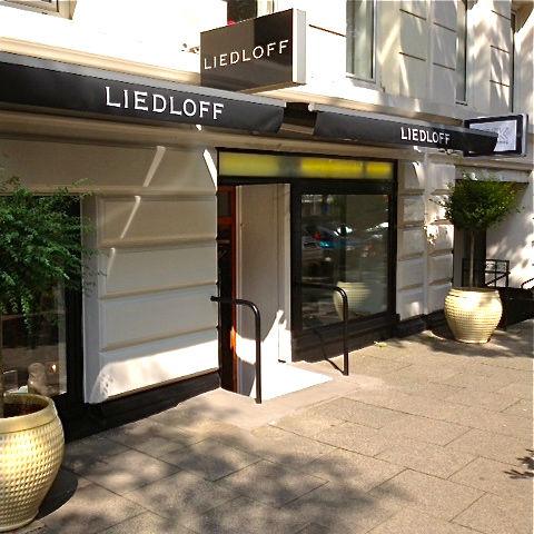 Liedloff-Boutique_Eppendorf-Patricia Pepe (1)