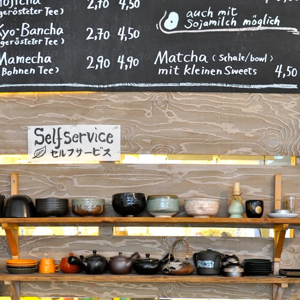 Mamecha-Tee-Bento-Kuchen-Mulackstr_Berlin-1