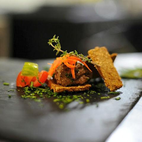 Paleo-Restaurant-Sauvage-Berlin-Food