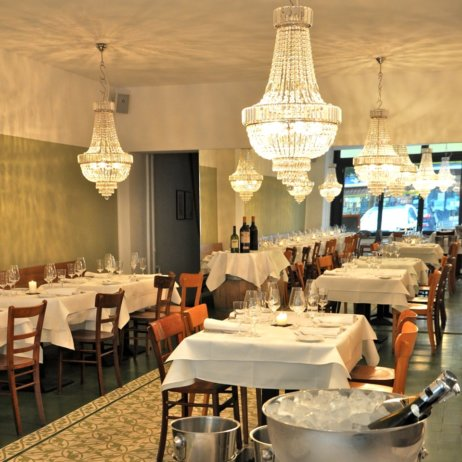 Restaurant-Filetstueck-Berlin-Uhlandstrasse-Interieur