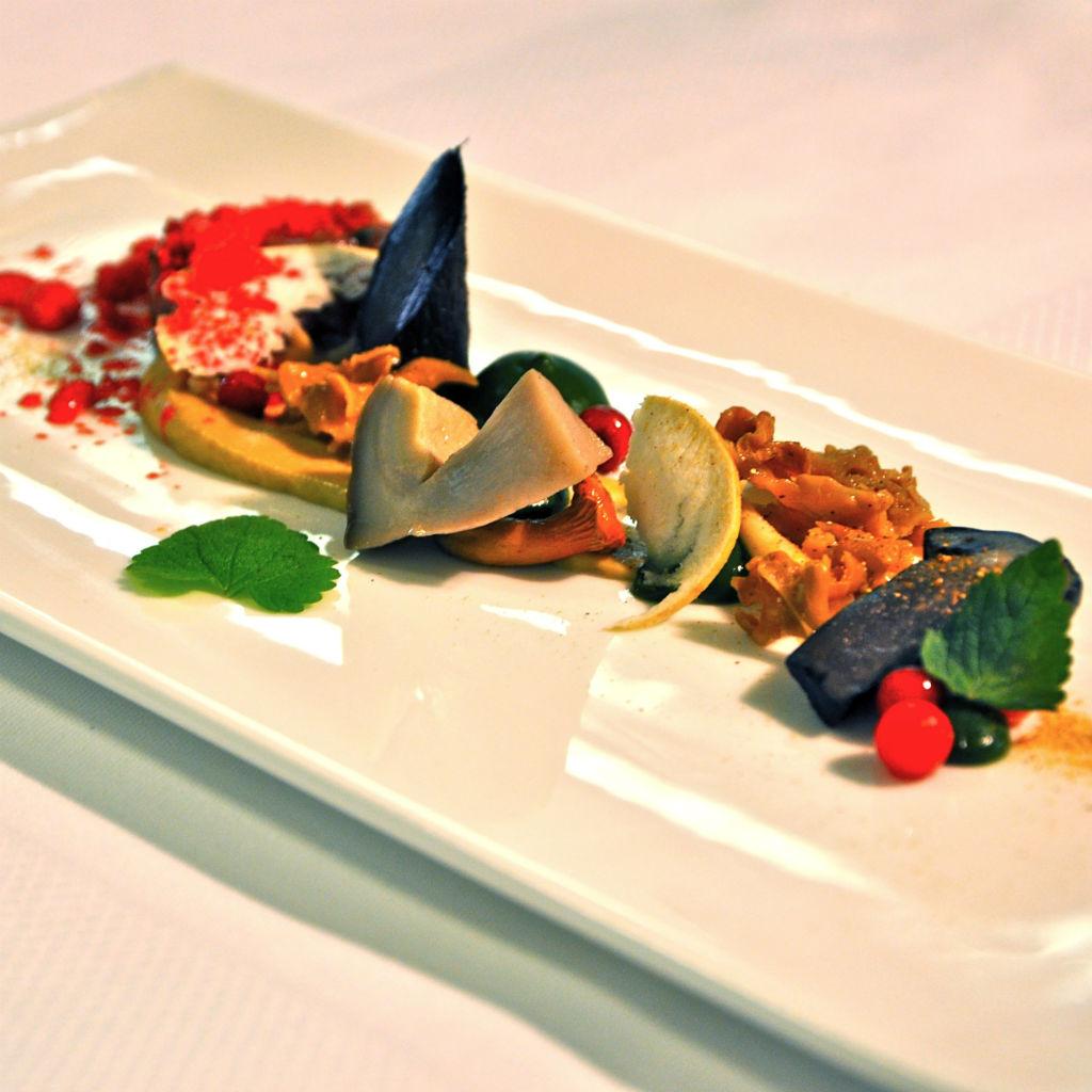 Restaurant-Paris-Moskau-Berlin-Hirsch-Tatar