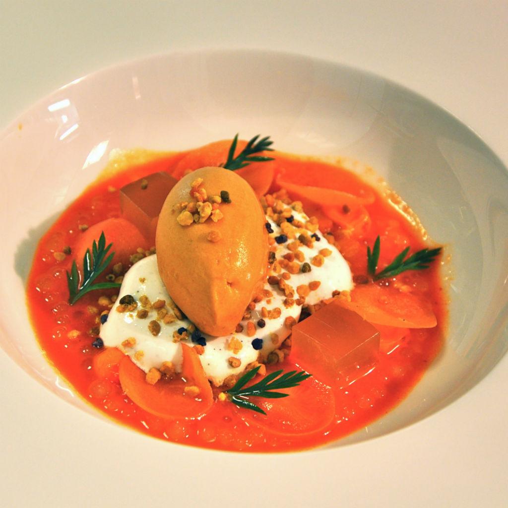 Restaurant-Paris-Moskau-Berlin-Sanddorn