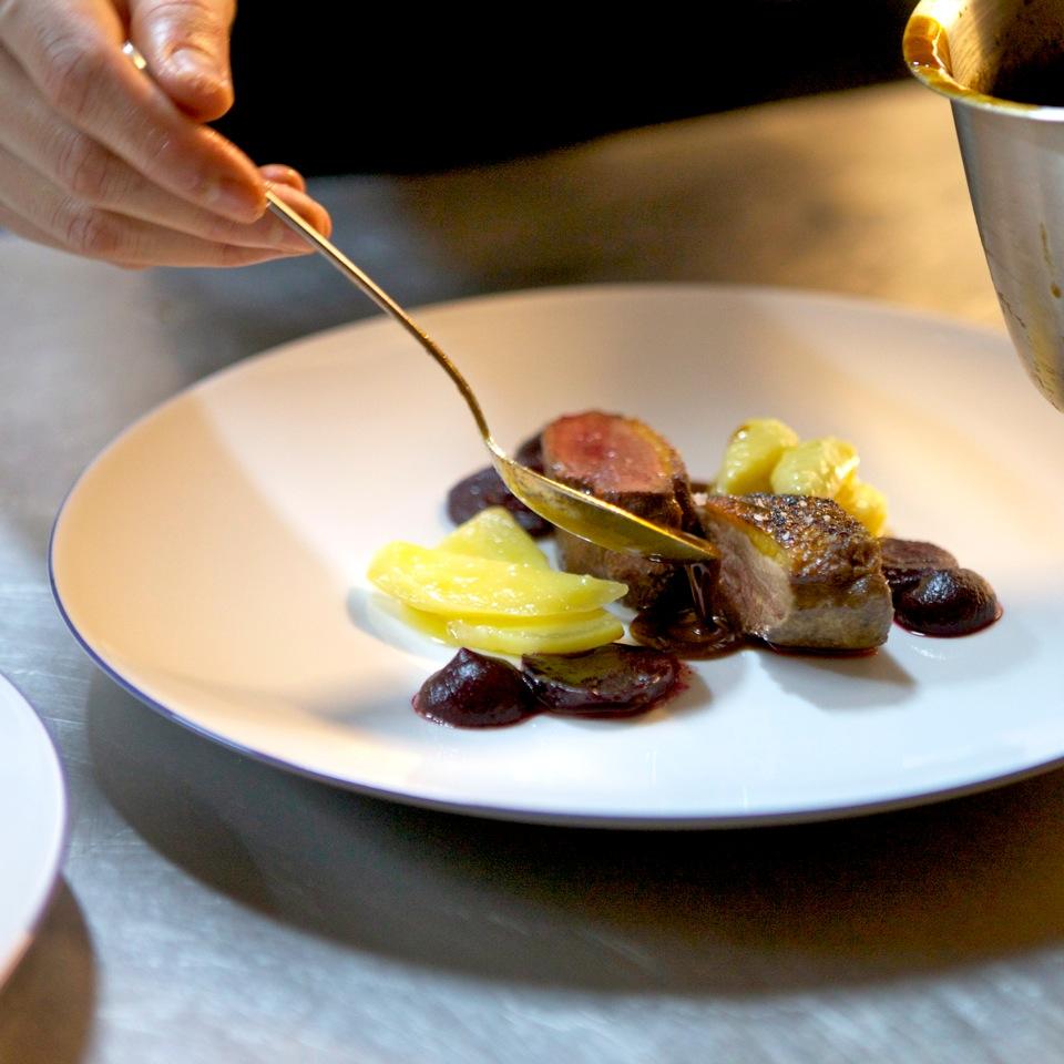 Restaurant-Richard-Berlin-Fleisch