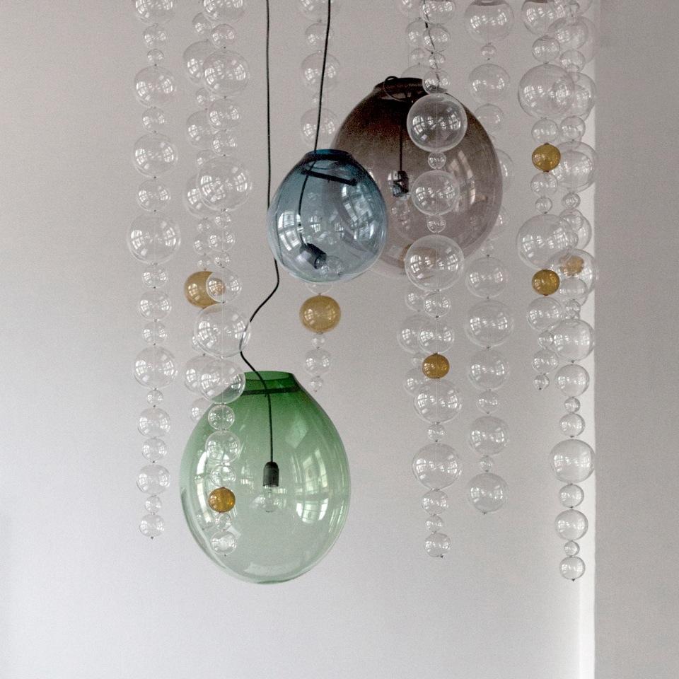 Restaurant-Richard-Berlin-Lampe