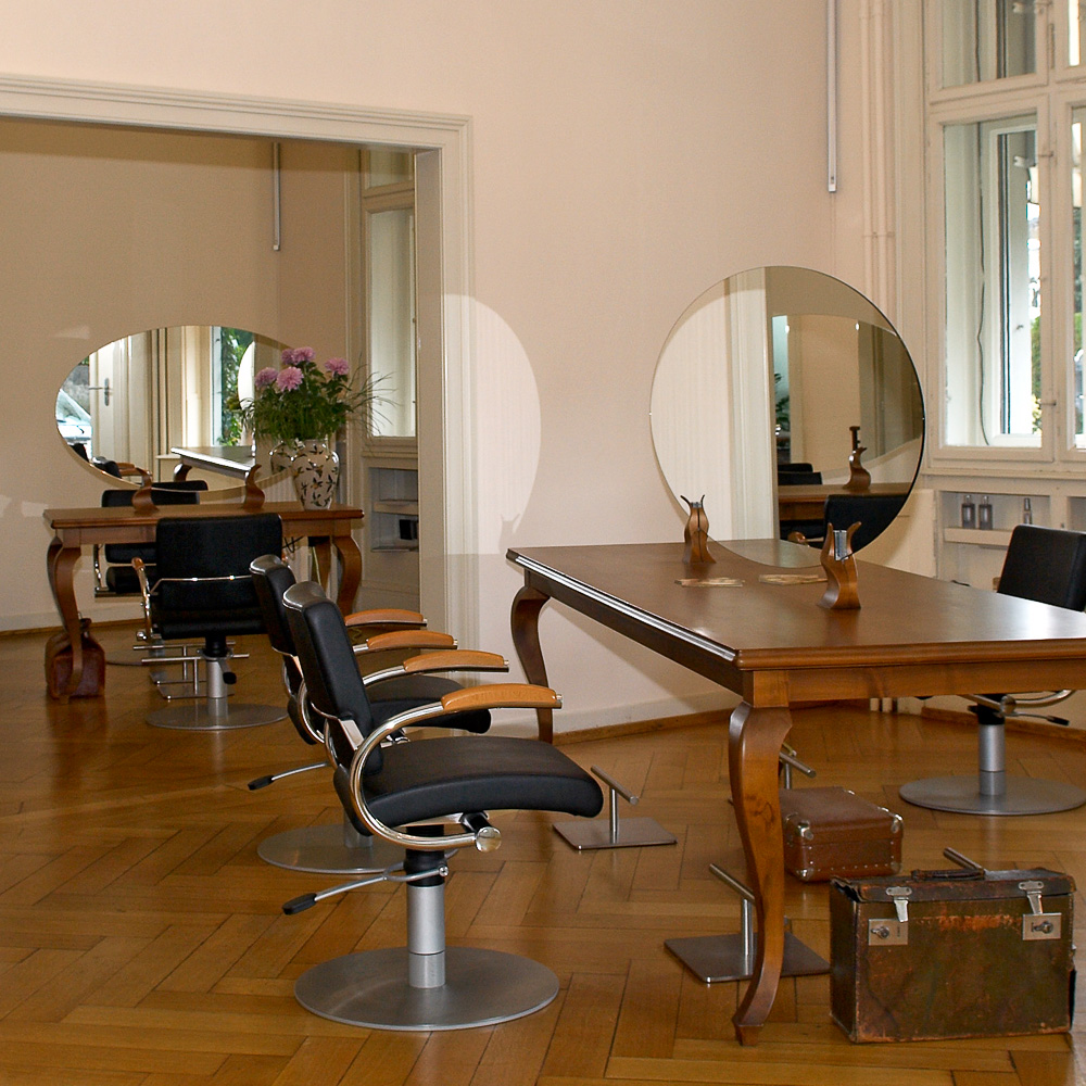 Room-of-Design-Zuerich