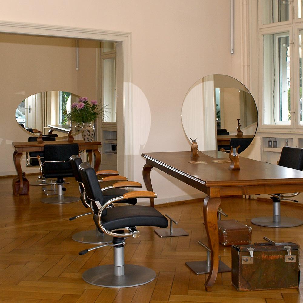 Room-of-Design-Zuerich