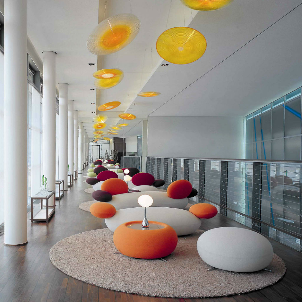 SIDE-Designhotel-Hamburg-Lounge