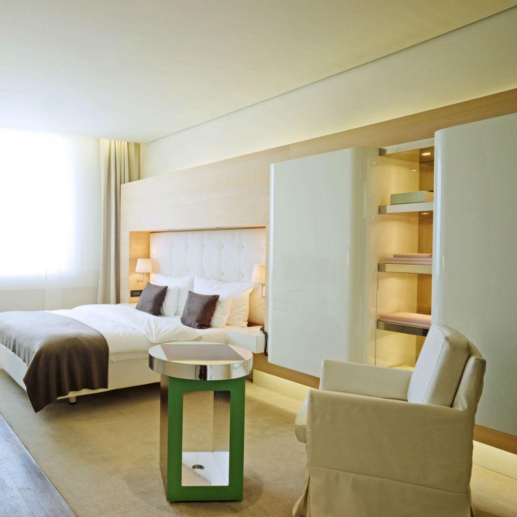 SIDE-Designhotel-Hamburg-Suite