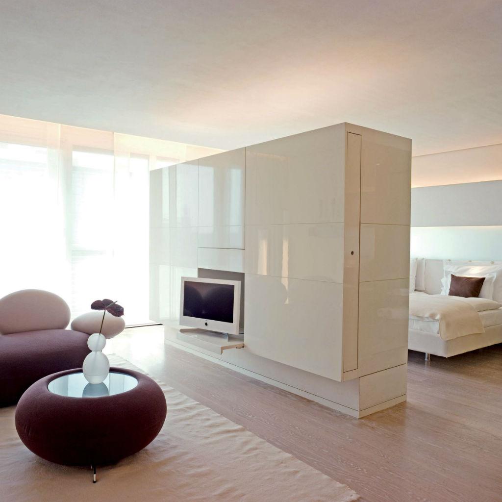 SIDE-Designhotel-Hamburg-Zimmer