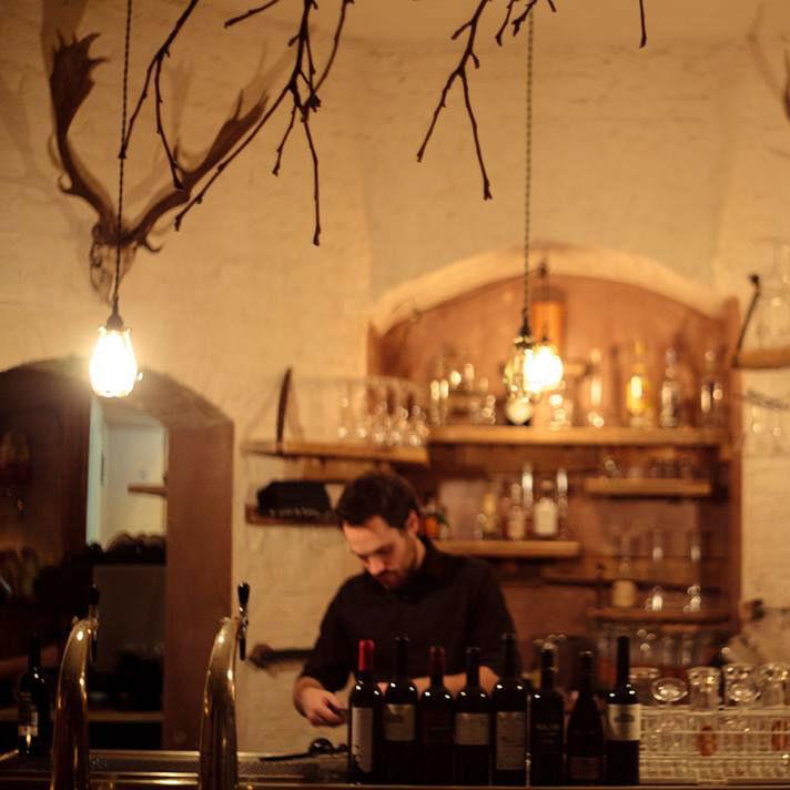 Sauvage-Restaurant-Prenzlauer-Berg-Paleo-3
