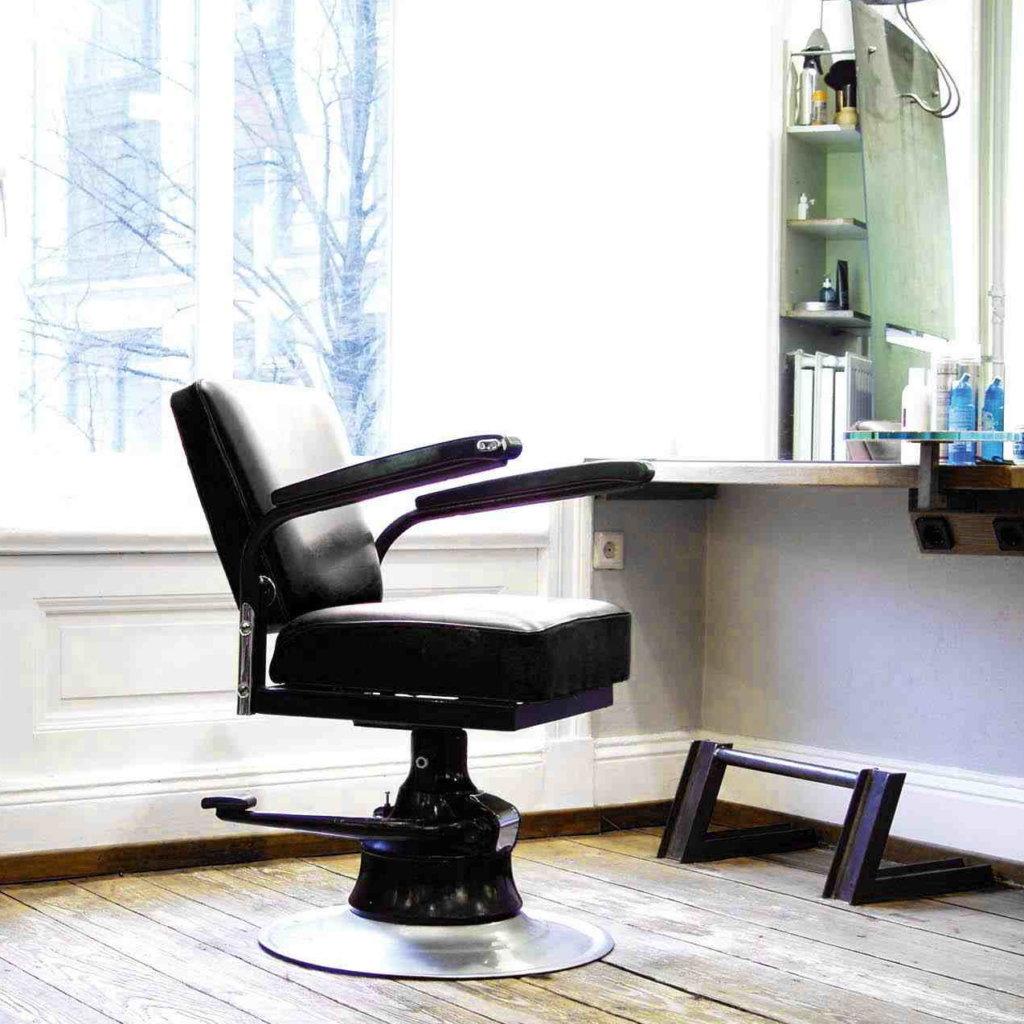 stefan schilling friseure alles reine chefsache creme guides. Black Bedroom Furniture Sets. Home Design Ideas